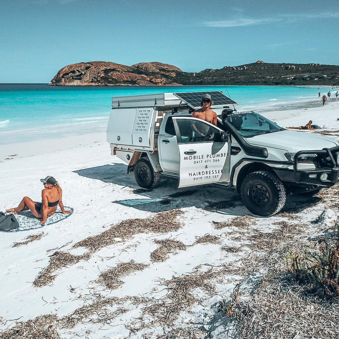 images?q=tbn:ANd9GcQh_l3eQ5xwiPy07kGEXjmjgmBKBRB7H2mRxCGhv1tFWg5c_mWT How Much To Travel Australia For A Year 2020 that you must See @capturingmomentsphotography.net