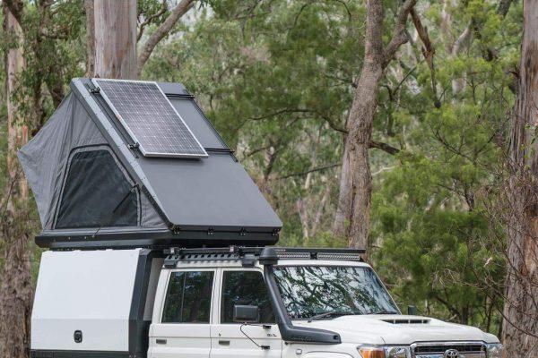 Camp-King-Roof-Top-Tent-2000px-31068